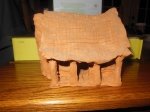 Pottery 2012 008