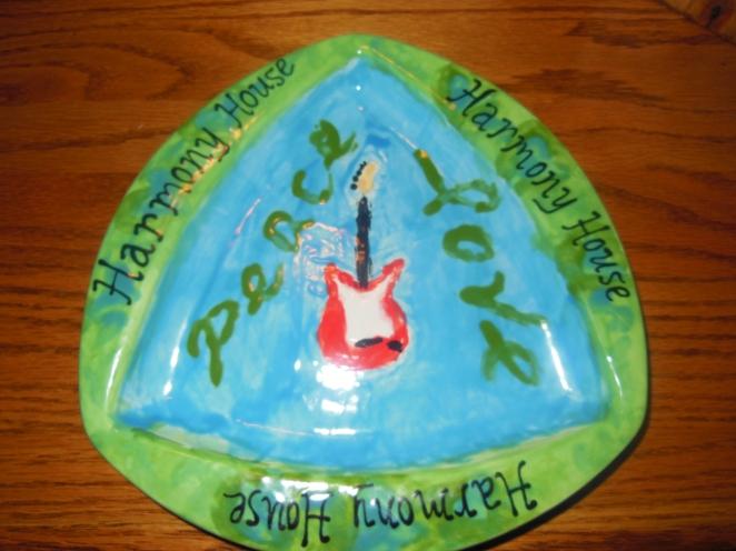 Pottery 2012 009