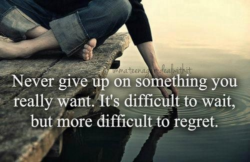 never-give-up-quotes-text-words-Favim_com-607569