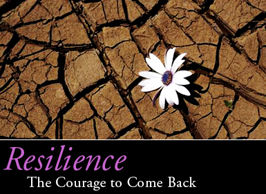 resilience17