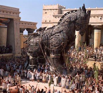 trojan_horse-fair-use