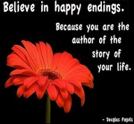 Happy-Ending-Quote-192x179