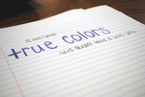 true-colors-i-love-you-lyrics-quotes1